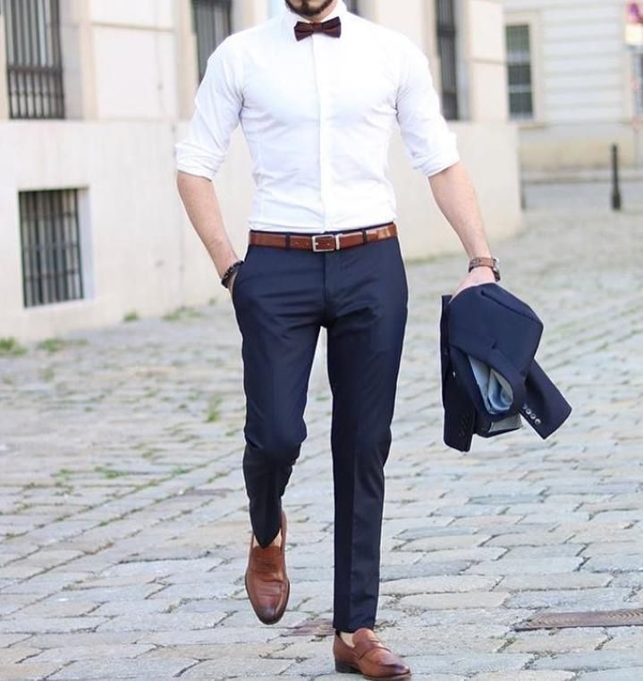 Men S Shoes Wedding Outfit Casual Wedding Outfit Men Casual Italian Style Men C In 2020 Men Wedding Attire Guest Casual Wedding Attire Male Wedding Guest Outfit