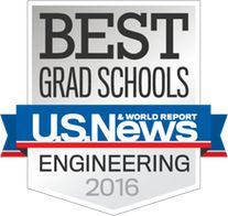 Best Aerospace Engineering Programs | Top Aerospace Engineering Schools | US News