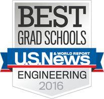 Best Environmental Engineering Programs | Top Engineering Schools | US News Best Graduate Schools