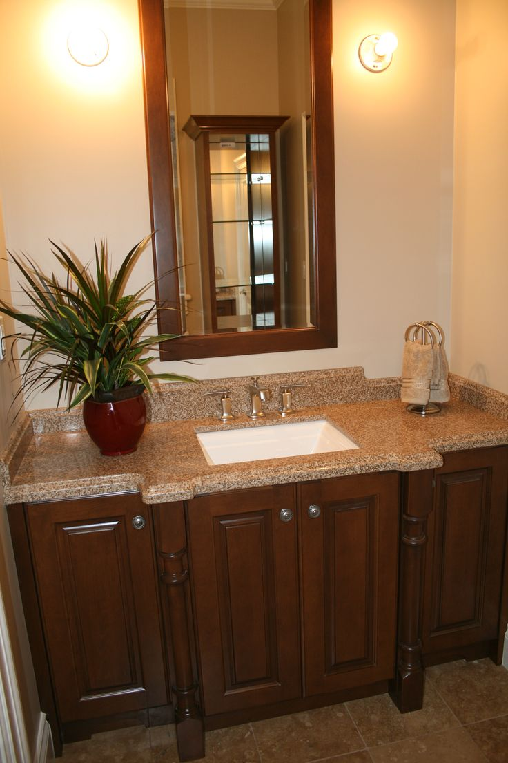 Custom Bathroom Vanities Vaughan 12 best bathroom applications images on pinterest | room