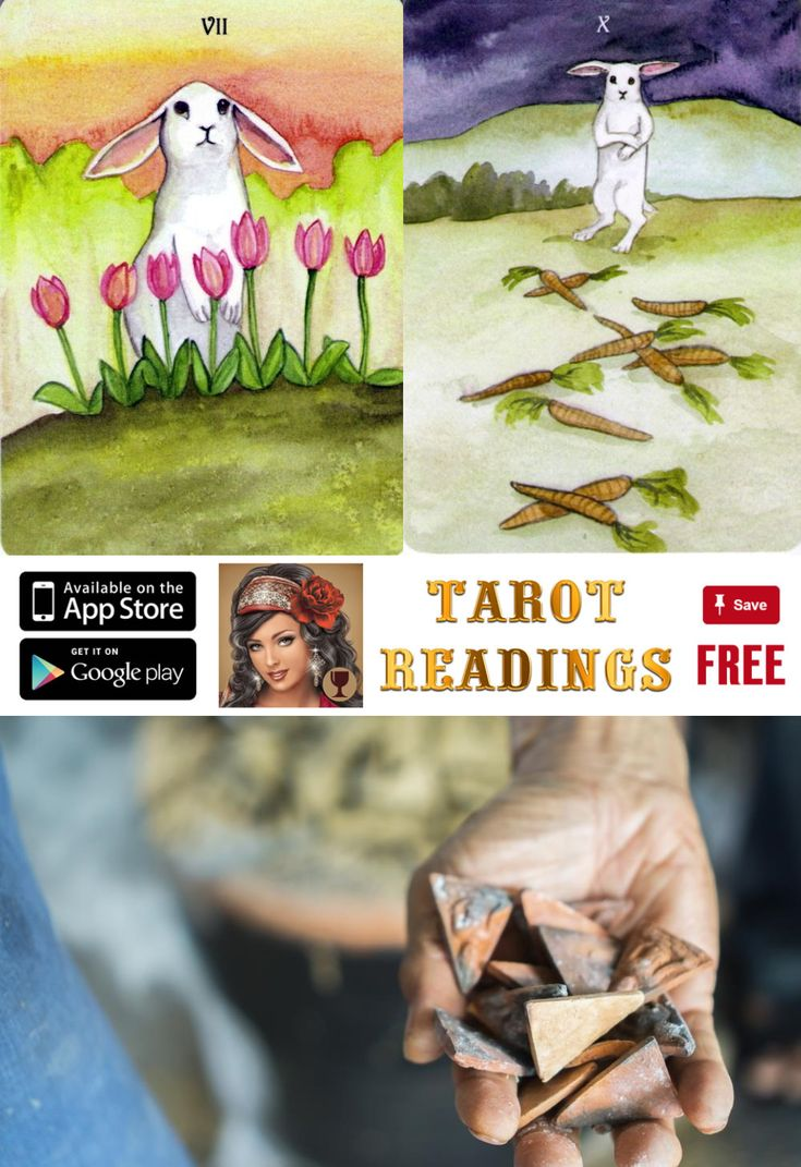 ✯ Get the free app on your iOS and Android device and relish. tarotdrone, online card reading and free on line tarot reading, tarothalloween and tarot card reading online. Best 2017 tarot reading and tarot bag pattern. #halloween #strength #spellwork #wheeloffortune #highpriestess #goth