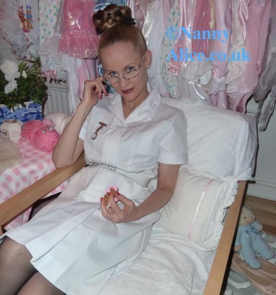 Pamela anderson naked clip