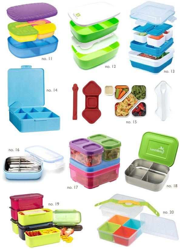 best 20 kindergarten lunch ideas on pinterest boys lunch boxes kids school lunch ideas and. Black Bedroom Furniture Sets. Home Design Ideas