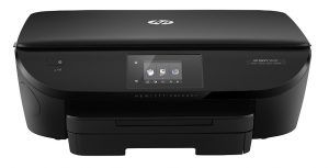 HP Envy 5640 Driver & Software Download for Windows 10, 8, 7, Vista, XP and Mac OS  Please select the appropriate driver for the OS that you will install this printer:  Driver for Windows 10 and 8 (32-bit & 64-bit) – Download (88.6 MB) Driver for Windows 7 (32-bit & 64-bit) ...