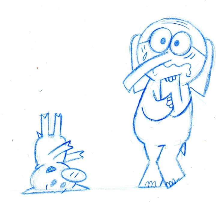 70 best Elephant and Piggie images on Pinterest Mo willems, Kid - new mo willems coloring pages elephant and piggie