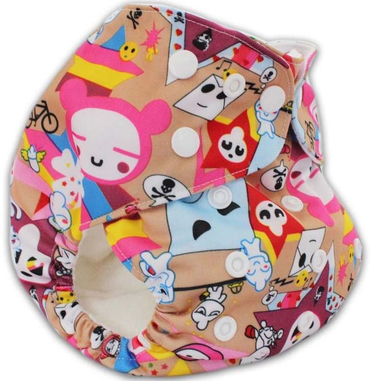 cloth diapers,diaper size