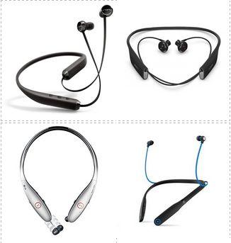 1000 images about best earbuds on pinterest. Black Bedroom Furniture Sets. Home Design Ideas