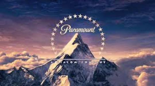 Δείτε εδώ δωρεάν 100 ταινίες της Paramount - enallaktikos.gr - Ανεξάρτητος κόμβος για την Αλληλέγγυα, Κοινωνική - Συνεργατική Οικονομία, την Αειφορία και την Κοινωνία των Πολιτών (ελληνικά) 19348