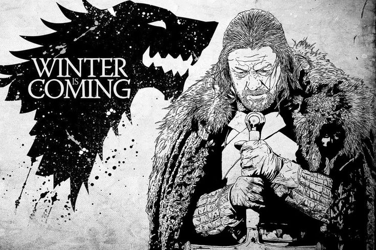 game of thrones epub direct download
