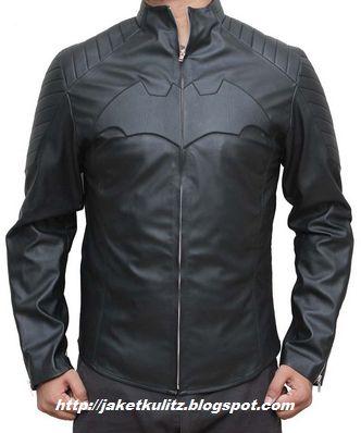 Jual jaket kulit logo batman dark knight harga murah, hubungi : WhatsApp : 081703402482 | PIN BB : D5C80381 | Lihat katalog di http://jaketkulitz.blogspot.com/2017/01/jaket-kulit-logo-batman.html