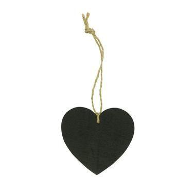 blackboard hearts