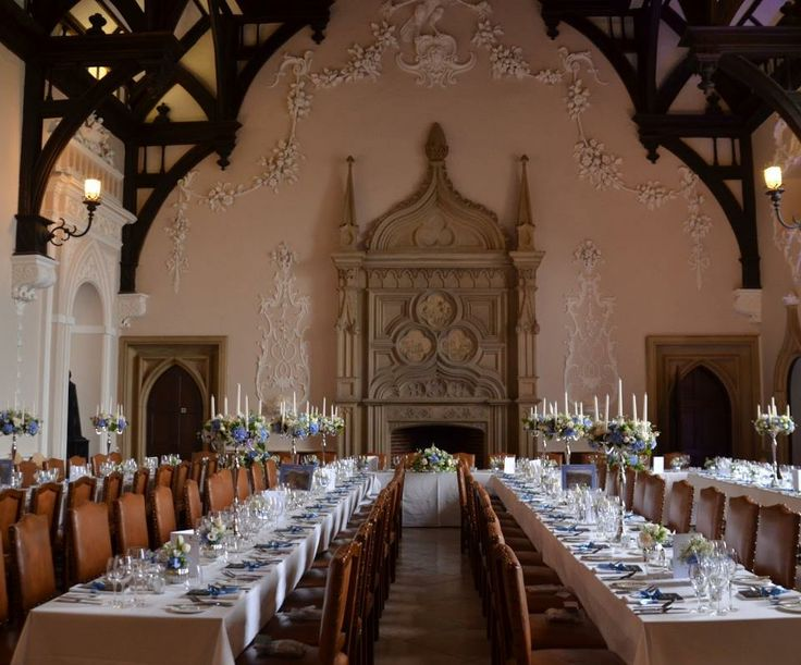 Wiston House A Favourite Wedding Venue Of Ours