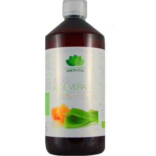 acido urico elevado cafe acido urico in gravidanza valori valores de referencia de acido urico en orina al azar
