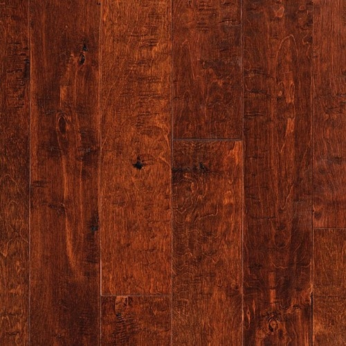 12 best engineered hardwood old world chisel images on for Lp engineered wood
