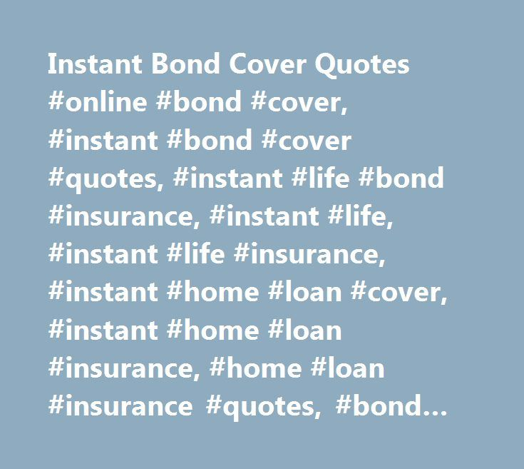 Instant Life Insurance Quote: Best 25+ Life Insurance Quotes Ideas On Pinterest