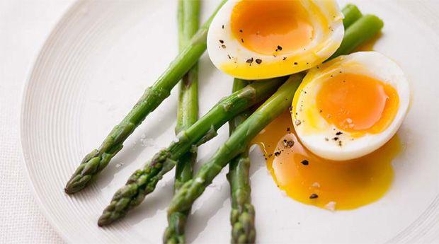 get-the-gloss-5-2-recipe-egg-and-asparagus.jpg