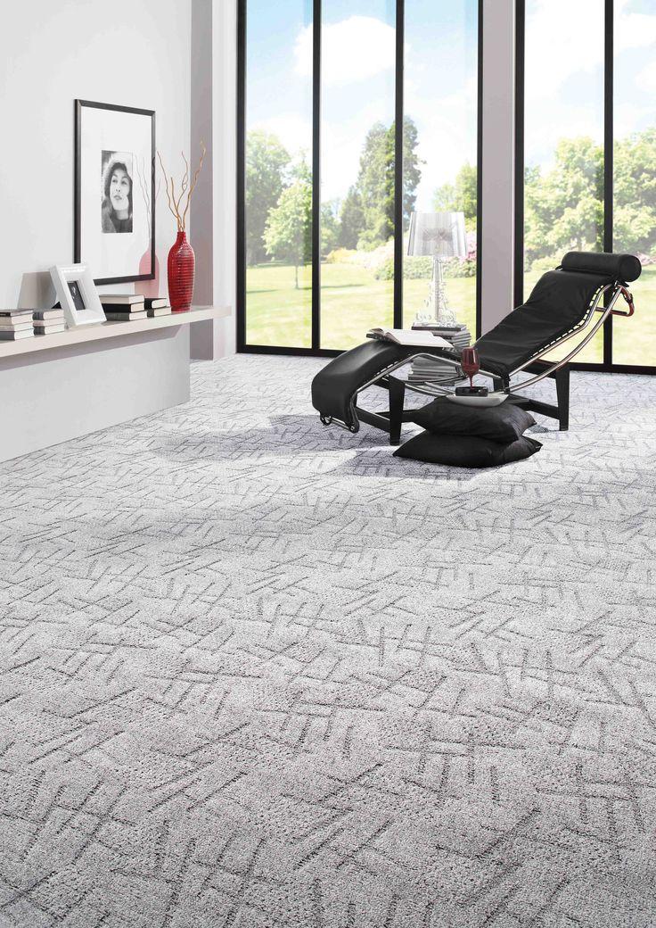 Scroll padlószőnyeg