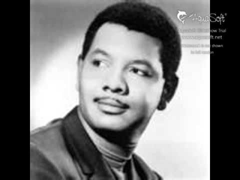 Tyrone Davis-Sure Wasn't Me - YouTube.  Reminds me of the last time I saw Helen before she went home to Jesus. :,)
