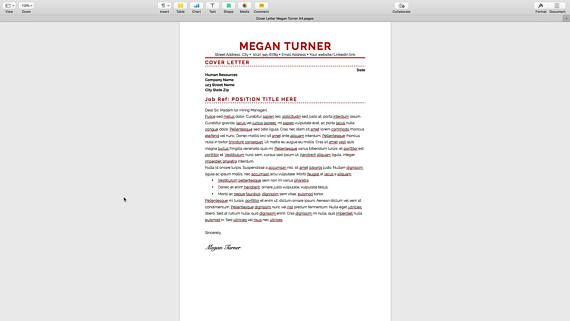 Resume Template Instant Download | Professional Resume | Modern Resume | Simple Resume Template | Minimalist Resume | One Page resume | Resume MS Word | Mac Resume | Resume Design | Resume Cover Letter | 1 Page Resume | Best Resume Template  BONUS: Resume Checklist - Tips for the Perfect Resume included in the package! Tips and tricks for the perfect resume that gets you the job! This resume multipack includes Resume Template 1 page, Cover Letter template, and References template.