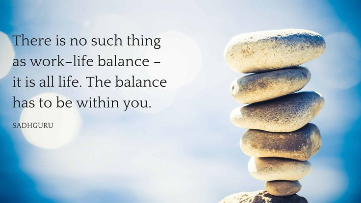 The Spring Equinox is a week away. Here are 7 quotes from Sadhguru on work, life and balance, and the opportunity that the equinox offers.