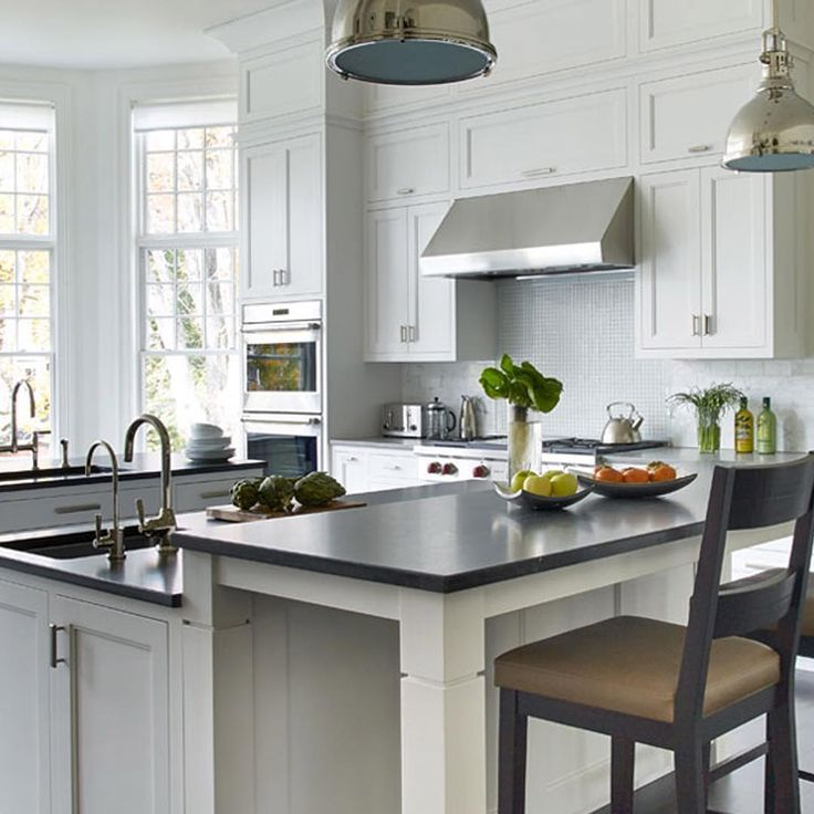 Paint Colors To Brighten Kitchen: Best 25+ Benjamin Moore Super White Ideas On Pinterest