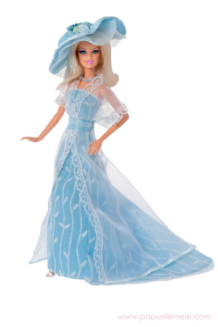 20 best Around the world barbies images on Pinterest | Barbie dolls ...