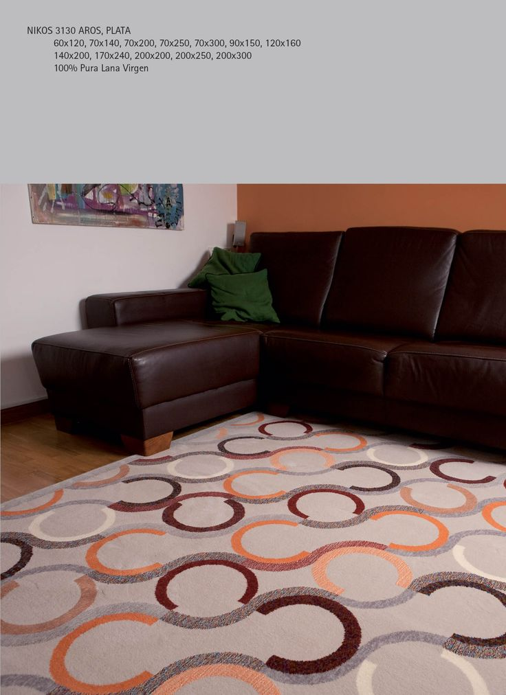 31 best images about catalogo alfombras carpetfil on - Catalogo alfombras ...