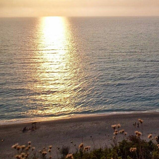 Unique place#peace# calmness# photo by Aliki Saroglou
