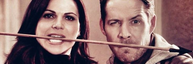 I will never understand how they thought it would be a good idea to take these two away from each other.