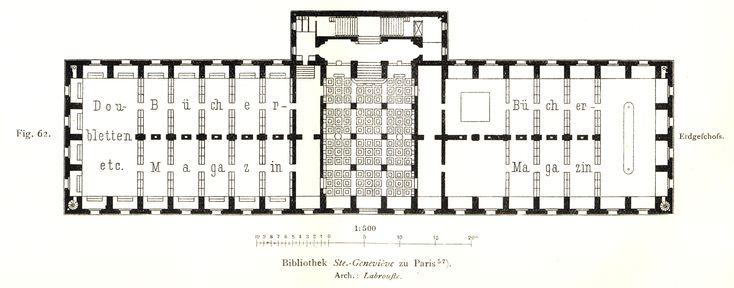 Bibliothek_Sainte-Geneviève_ground_floor_plan.jpg (4843×1900)