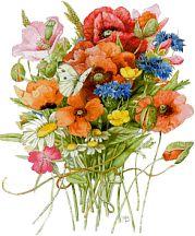 """Rózsák-Virág"""" csodák."""".. - PNG képek,Rózsák,vegyes virágok Tavaszi,Nyári-virágok,Leirásai - Hotdog.hu"""