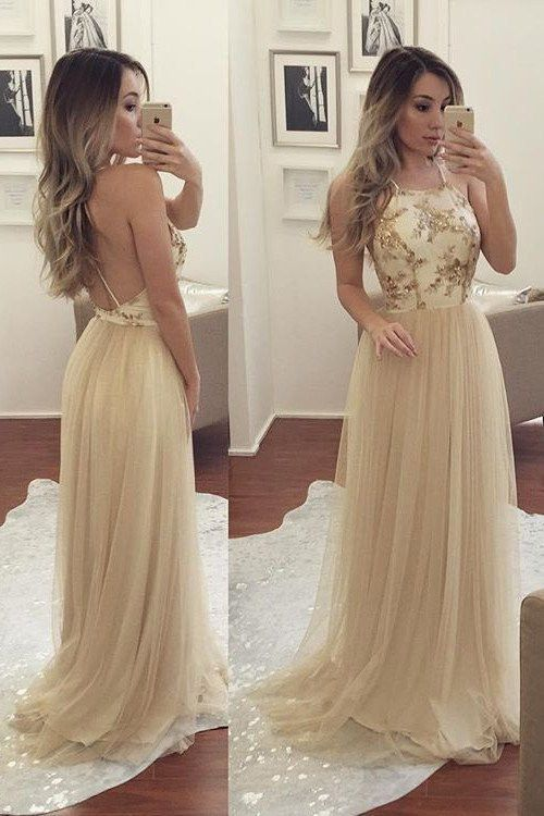 17 Best Ideas About Modest Prom Dresses On Pinterest