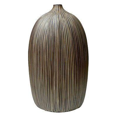 """Vaso in ceramica """"Firenze"""""""