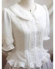 vintage blouse - Pesquisa do Google