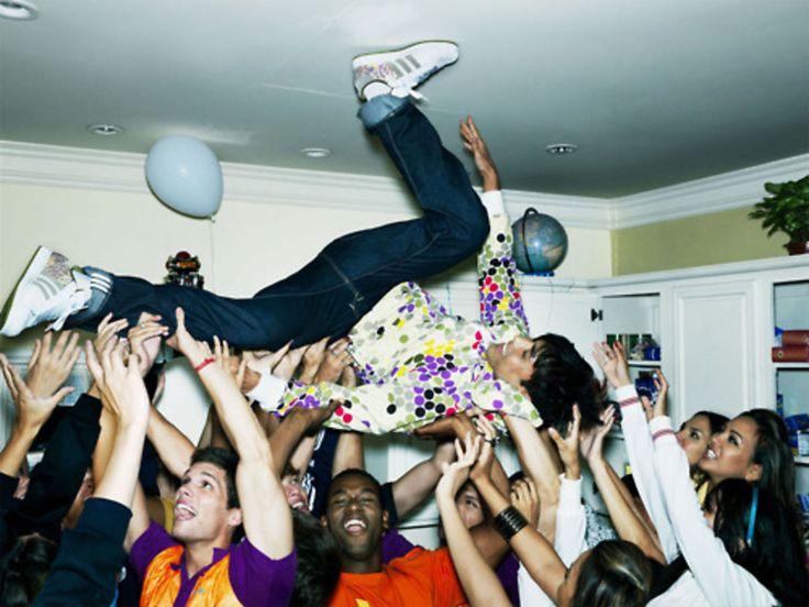 Best 25 College Parties Ideas On Pinterest