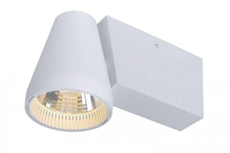 LUCIDE lampa sufitowa CELLO 12159/21/31