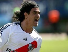 Jujuy convulsionada con la despedida de Ortega