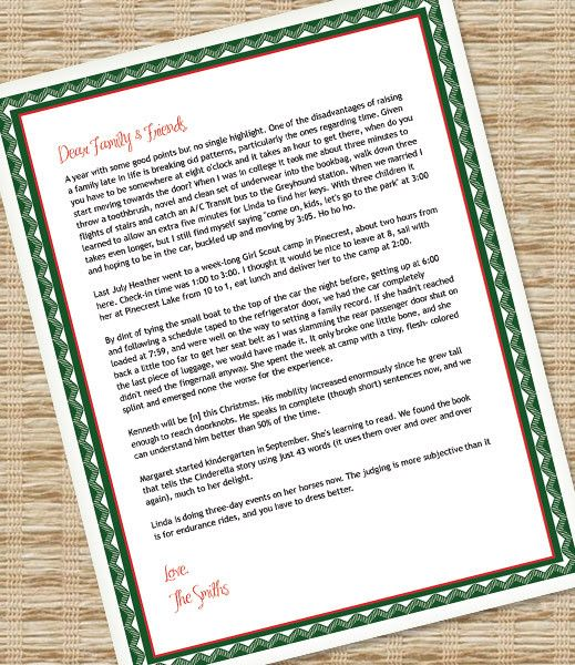 9 best Menu Cards images on Pinterest Wedding, Card templates - microsoft word christmas letter template