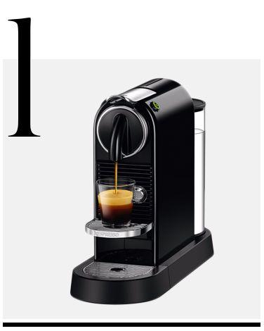 CitiZ-Limousine-Espresso-Machine-Nespresso-top-10-black-colored-kitchen-accessories-home-decor-ideas-kitchen