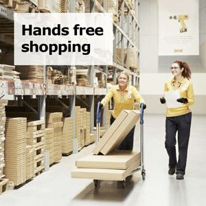 IKEA Brooklyn Services - IKEA