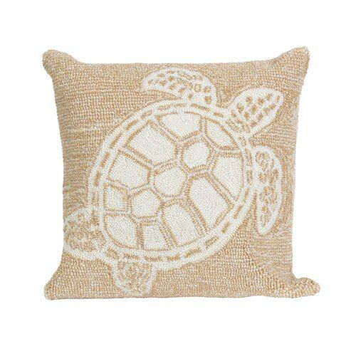 900 Beach Home Pillows Ideas In 2021 Pillows Beach Pillows Coastal Pillows