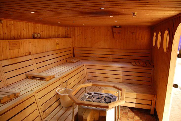 Sauna2-steroidtimes-com.jpg (3008×2000)