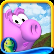 Piggly! (Full) www.Appdistro.com Your  1 Source for iOS Apps from the App Store!