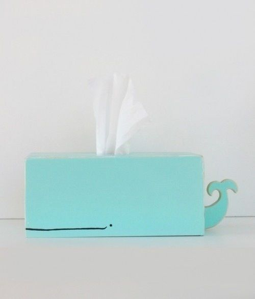 Tissue box crafts!Tissue Boxes Covers, Tissue Boxes Crafts, Boxes Gift
