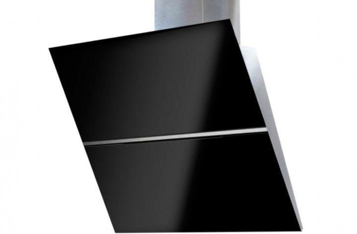 die besten 25 dunstabzugshaube kopffrei 60 cm ideen auf pinterest b cherei n rtingen. Black Bedroom Furniture Sets. Home Design Ideas