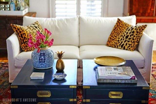 21 best Blogs images on Pinterest For the home, Homes and My house