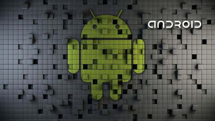 A few essential building blocks that can really prove to be the stepping stones, if you want to be an adept #Android #appdeveloper.
