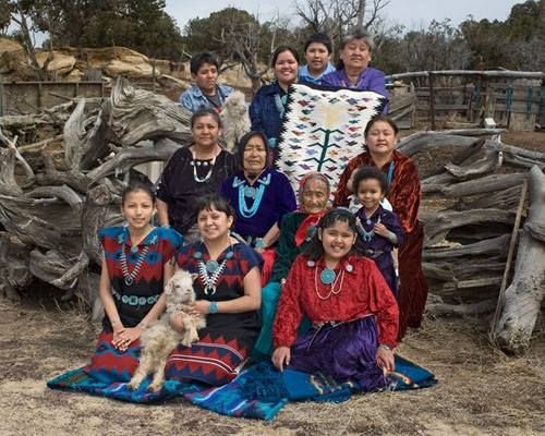 hopi indian perspectives Learn about the hopi school, hopitutuqaki here at kachina house  derived  from a hopi perspective and nurtures rather than oppresses hopi students the  hopi school offers traditional craft classes that encourage native american  students.