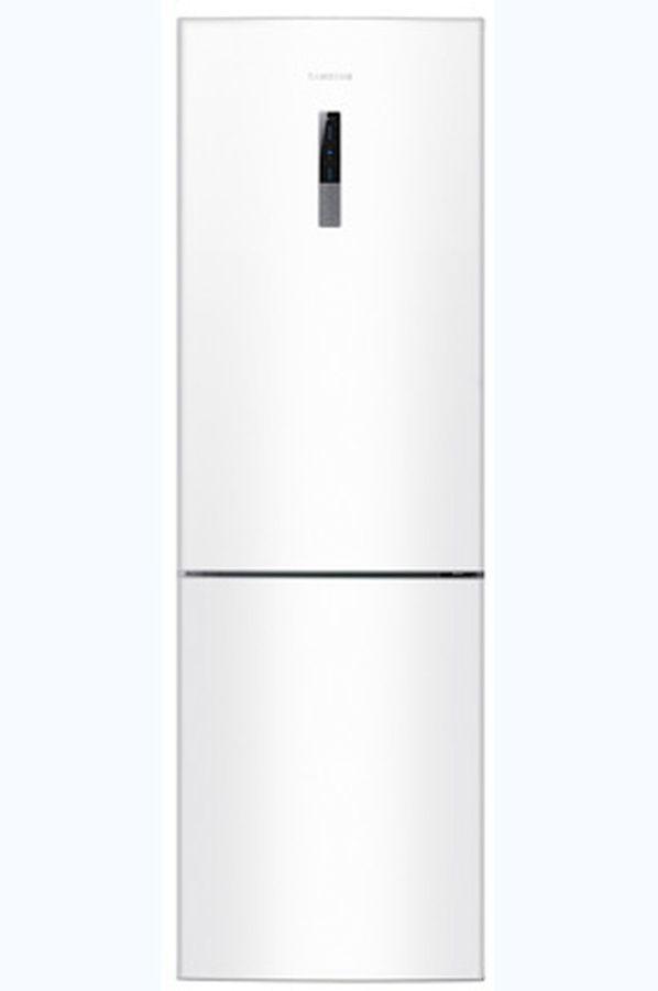 Les 25 meilleures id es de la cat gorie r frig rateur froid ventil sur pinte - Refrigerateur congelateur en bas froid ventile ...