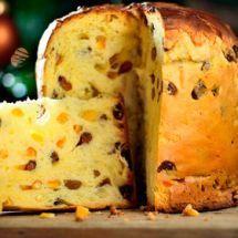 Découvrez la recette de Panettone Italien , Dessert à réaliser facilement à la maison pour 4 personnes avec tous les ingrédients nécessaires et les différentes étapes de préparation. Régalez-vous sur Recettes.net